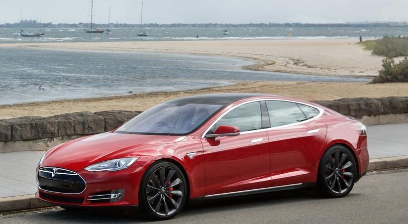 autos que transformaron la industria