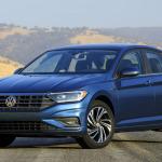 Top 10 autos más vendidos enero 2019