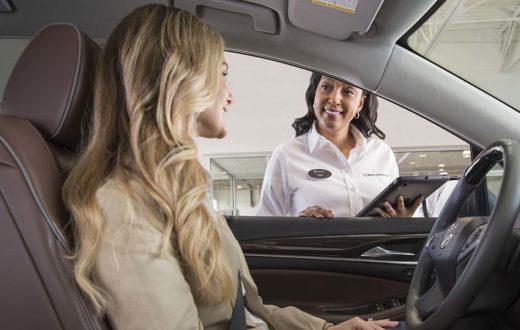 8 opiniones para elegir auto nuevo
