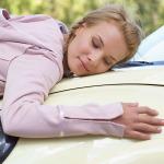 Top 5 formas de demostrarle amor a tu auto