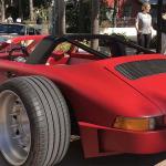 La mejor (y peor) colección Porsche jamás vista