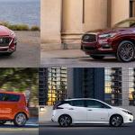 Precio promedio autos nuevos enero 2019