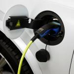 Los Autos eléctricos son el futuro