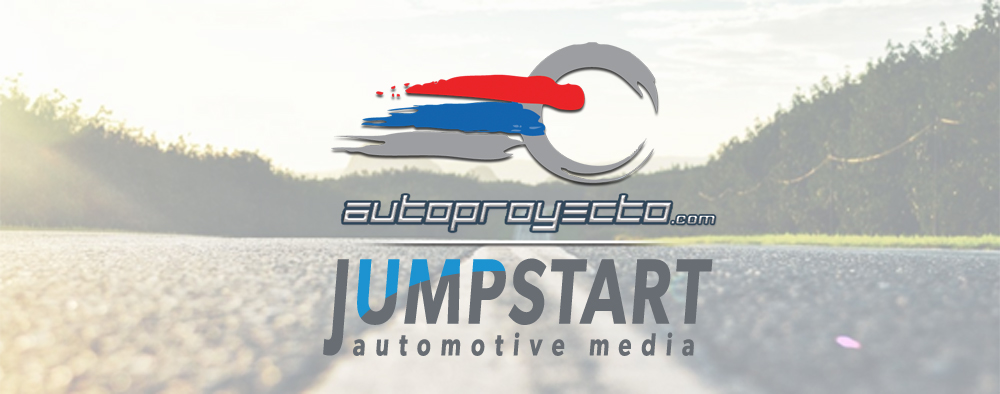 Autoproyecto And Jumpstart Automotive Media Form Strategic Partnership