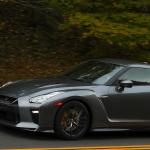autos 2019 más caros y más baratos de asegurar