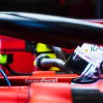 Top 10 curiosidades del Gran Premio de Australia 2019