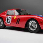 Autos clásicos, la mejor forma de invertir tu dinero