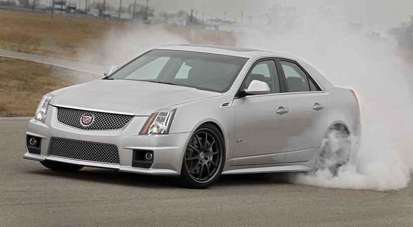 Top 6 autos más potentes modificados por Hennessey en video