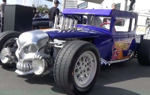 Hot Wheels Legends Tour 2019_01
