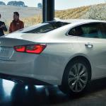 Top 5 marcas de autos 2019 para los Millenials
