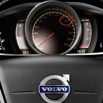seguridad Volvo 2020