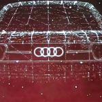 50 Aniversario Audi en Estados Unidos