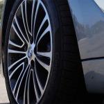 BMW 530e iPerformance xDrive 2018, lujo interior y mucho más