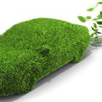 Earth Day 2019, consejos para manejar de manera más verde cualquier auto