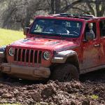 Jeep Gladiator 2020, primer vistazo en video