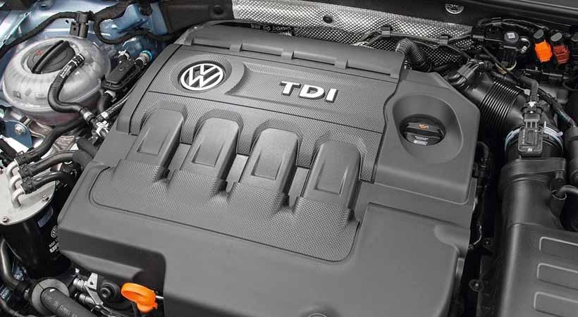 autos diesel contaminan menos que los eléctricos