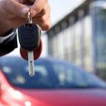 Tips para elegir correctamente tu próximo auto