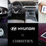 Hyundai Art + Tech 2019