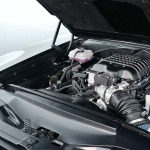 Motor Hellephant