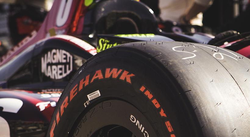 Top 10 curiosidades Indy 500, récords, etanol y festejo con leche