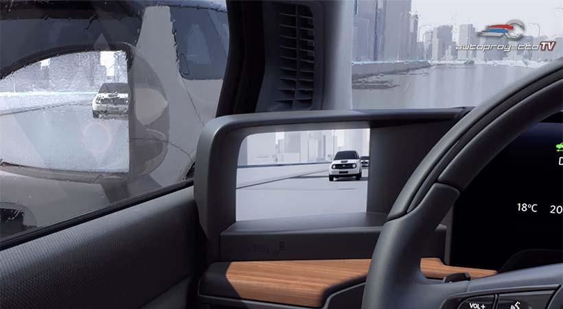 Honda e 2025