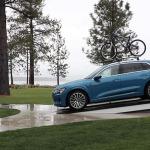 Top 5 puntos clave Audi e-tron 2019