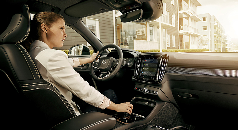 Top 9 nuevos vicios de la conducción semi autónoma