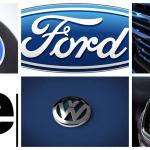 Marcas más buscadas en Autoproyecto: Mayo 2019