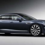Bentley Flying Spur 2020, el mejor Sedán Deportivo Gran Turismo de Lujo