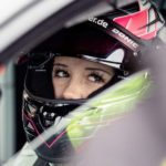 Girls Only y su Golf GTI TCR se preparan para las 24 horas de Nürburgring