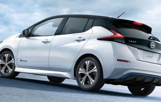 Tips para vender tu coche eléctrico usado