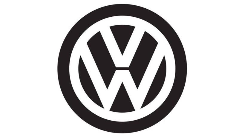 Volkswagen Hello Light y el adiós definitivo al Dieselgate