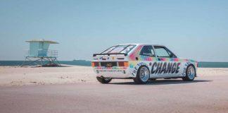 Volkswagen Scirocco S 1980