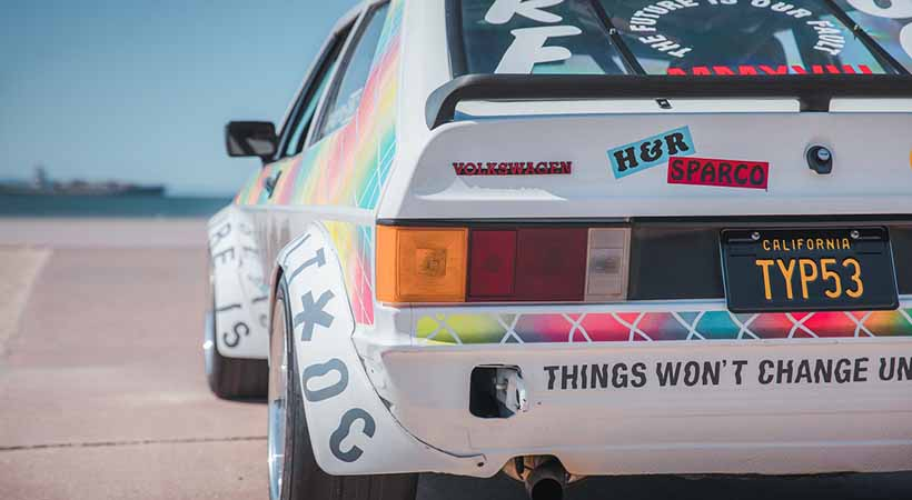 mejroes autos Volkswagen de la historia