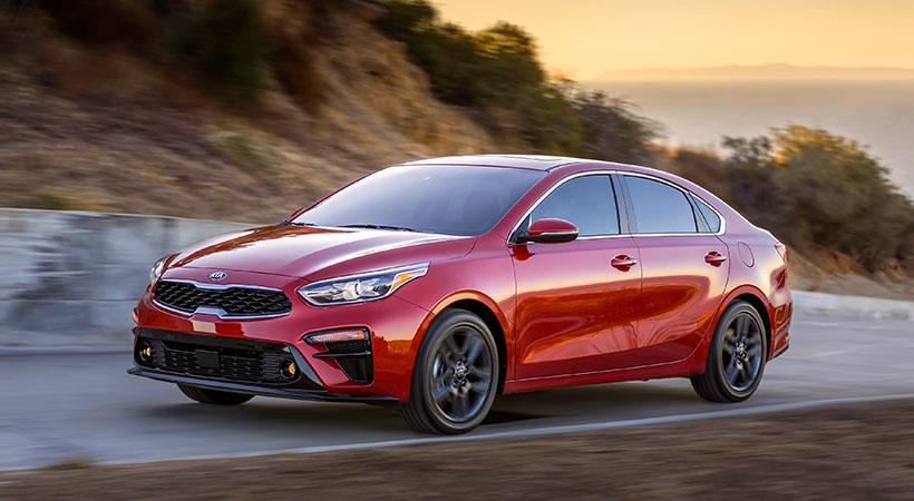 autos más vendidos mayo 2019