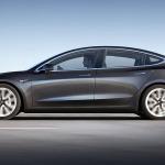 Top 10 autos más vendidos mayo 2019, equilibrio en positivos y negativos