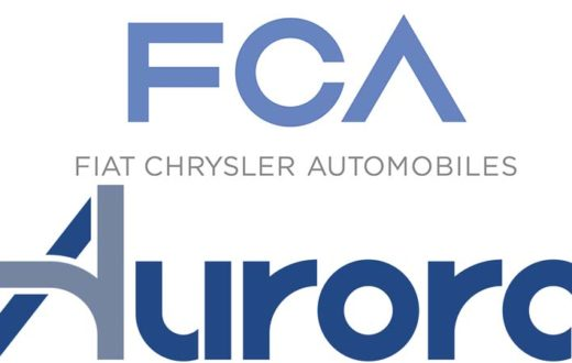 FCA-Alianza