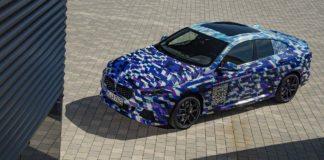 BMW 2 Series Gran Coupé 2020