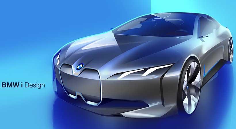 BMW y Mercedes-Benz