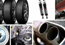 Top 9 claves del mantenimiento del auto
