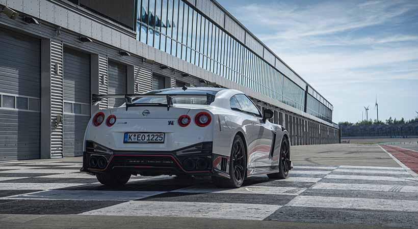 Mejores autos japoneses 2019