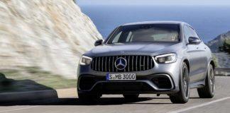 Mercedes-AMG 63 S 2020_01