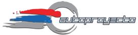 Autoproyecto-logo