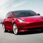 En Europa los coches eléctricos deberán generar algún tipo de sonido