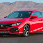 Top 10 autos más vendidos junio 2019, pérdidas ocultas