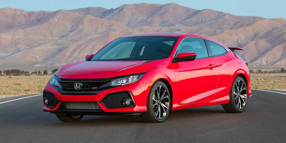 autos más vendidos junio 2019