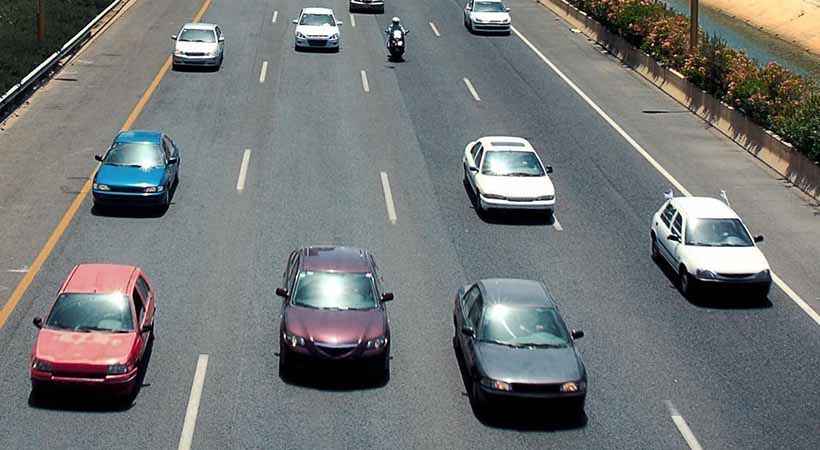 Protocolo PAS, qué hacer en caso de un accidente
