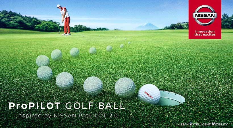 Tecnología Nissan