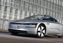 5 autos magníficos con influencia de Ferdinand Piech