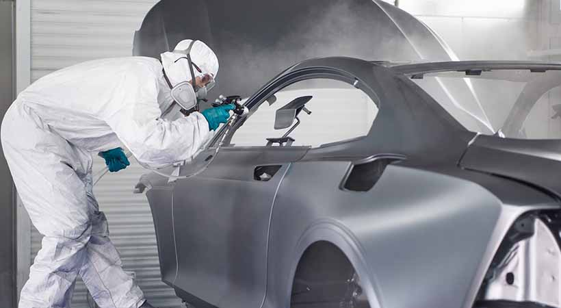 mejores fábricas de autos 2019